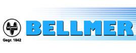 Bellmer_Logo