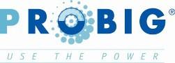 Probig_Logo